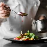 Restaurace U Salzmannů