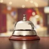 Špejchar u Vojty – holašovická restaurace a penzion