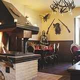 Restaurace Rudolf II.