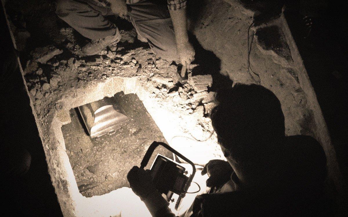 V roce 2009 byla po více než 400 letech rozpletena záhada smrti astronoma Tycha de Brahe. | © ČTK