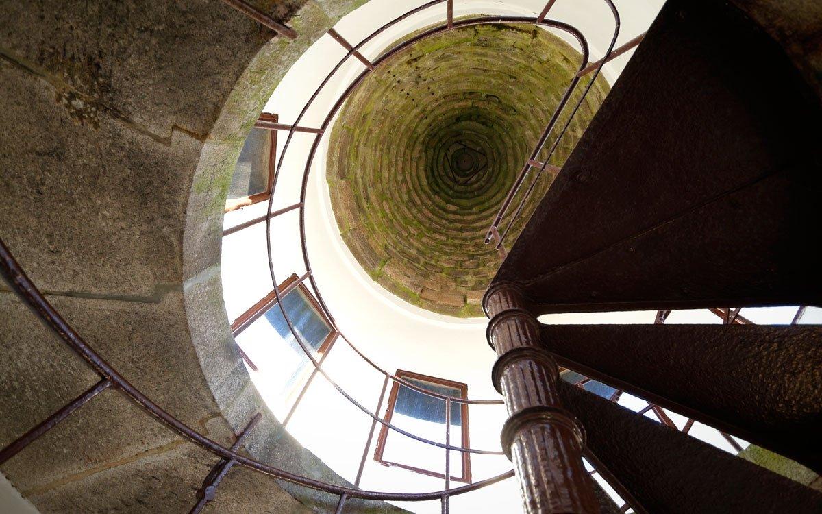 Po několika letech veřejné sbírky mezi obyvateli Aše bylo rozhodnuto také o stavbě rozhledny. Pro projekt byl vybrán kontroverzní německý architekt Wilhelm Kreis, který později spolupracoval s nacisty a pracoval pod přímým dohledem Alberta Speera. | © sius