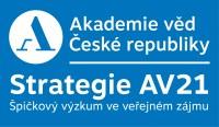 Akademie věd České republiky