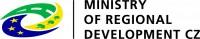Ministerstvo pro místní rozvoj České republiky