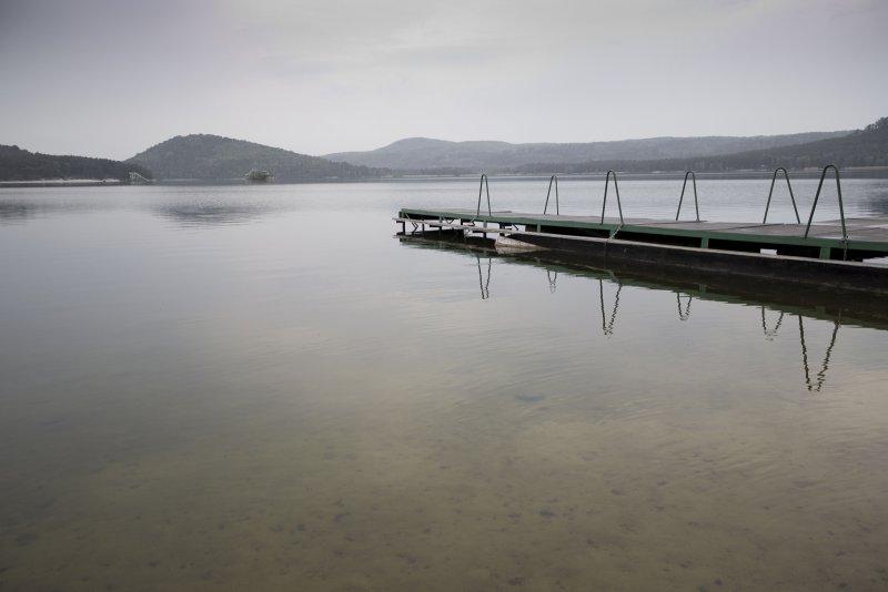 Máchovo jezero I Shutterstock